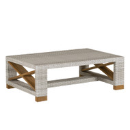 Kingsley Bate Jupiter Coffee Table