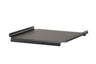 Brown Jordan Kantan Aluminum Tray/Top