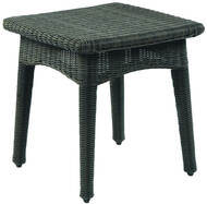 Kingsley Bate Culebra Side Table