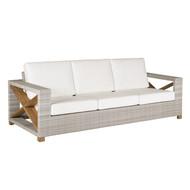 Kingsley Bate Replacement Cushions for Jupiter Deep Seating Sofa (JP75)