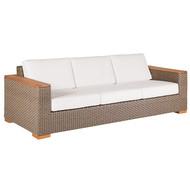 Kingsley Bate Replacement Cushions for Kona Deep Seating Sofa (KO75)