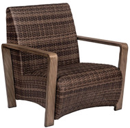 Woodard Reynolds Lounge Chair