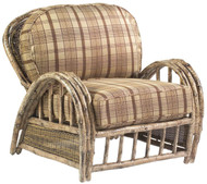 Woodard River Run Lounge Chair