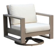 Ratana Park Lane Swivel Rocking Lounge Chair