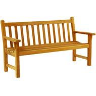 Kingsley Bate Dunbarton 5' Bench