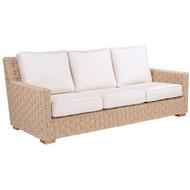 Kingsley Bate St Barts Sofa