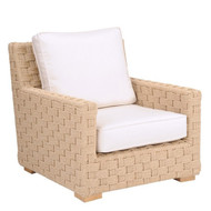 Kingsley Bate St Barts Lounge Chair