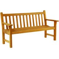 Kingsley Bate Dunbarton 6' Bench