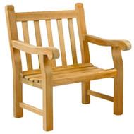 Kingsley Bate Hyde Park Garden Chair
