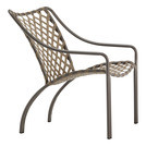 Brown Jordan Tamiami Suncloth Lounge Chair