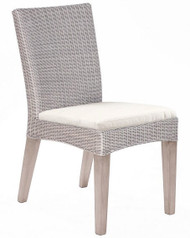 Kingsley Bate Paris Side Chair