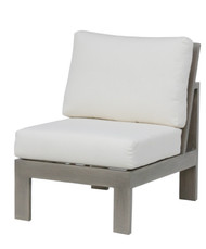 Ratana Park Lane Sectional Armless Chair