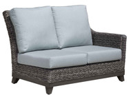 Ratana Boston Sectional Right Arm Love Seat