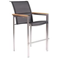 Kingsley Bate Tivoli Bar Chair