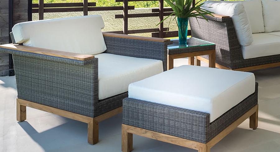 Outdoor Furniture Patio Backyard Furniture Dallas Fort Worth - Patio furniture dallas 2