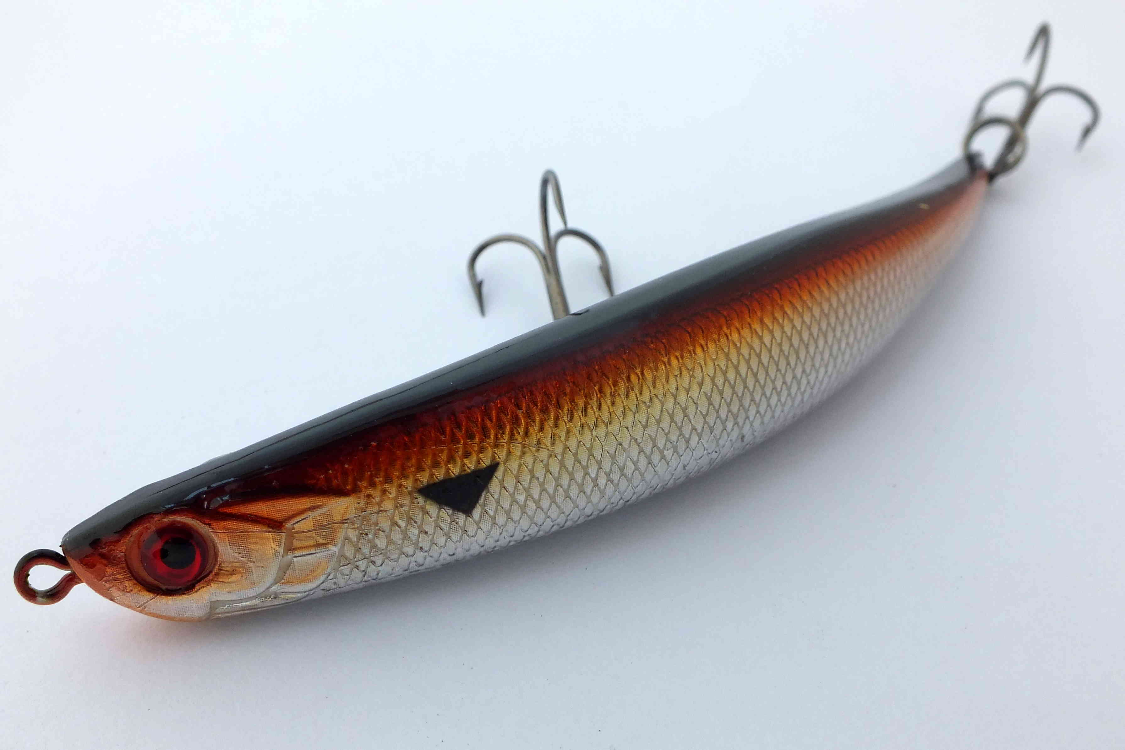 bent-minnow-105mm-x-5-in-pack-h-30.jpg