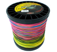 GSR PEFiber Braid Fishing Line 130lb 1000m 5 Colour 8 Strand 100% UHMWPE Dyneesi
