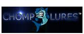 Chomp Lures