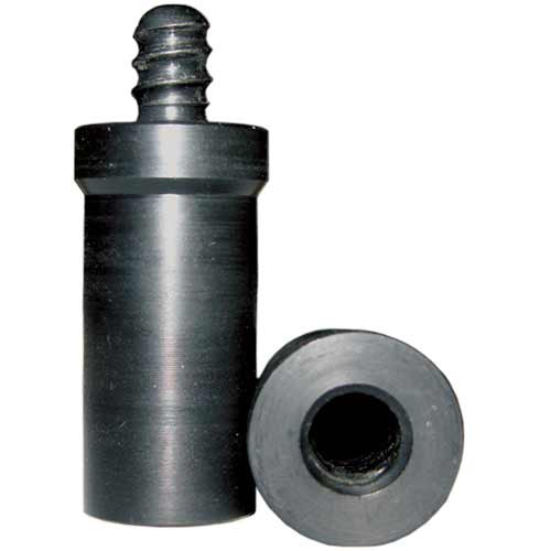 Sterling Radial Pin Cerocite Joint Protector