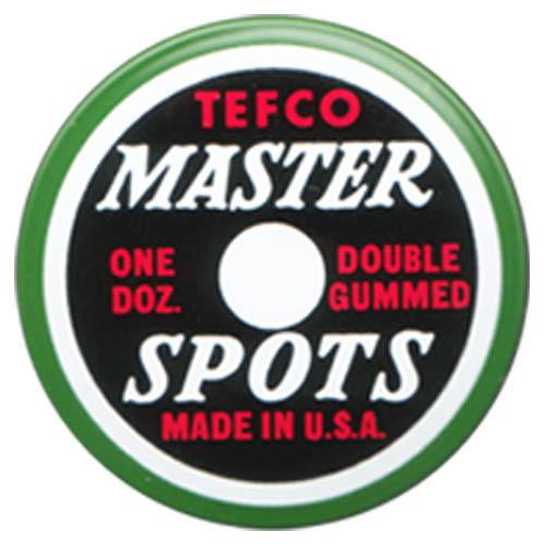 Tefco Master Spots