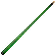 Viking Pool Cue Model A205
