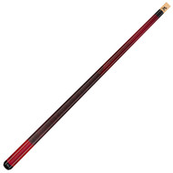 Viking Pool Cue Model A221