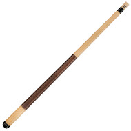 Viking Pool Cue Model A228