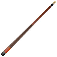 Viking Pool Cue Model A262