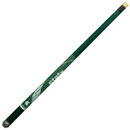 Michigan State University Pool Cue
