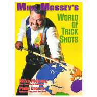 Mike Massey's World of Trick Shots