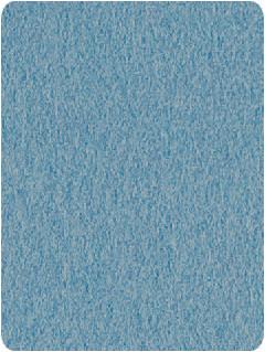Invitational 7' Academy Blue Pool Table Felt