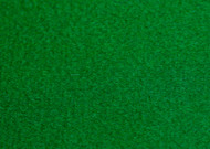 Strachan 6811 Tournament Snooker Cloth 12' Green
