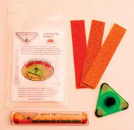 Nivecraft Pocket Spinner