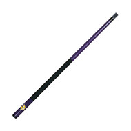 Minnesota Vikings Pool Cue