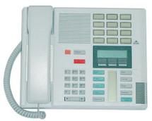 Meridian Norstar M7310 Telephone