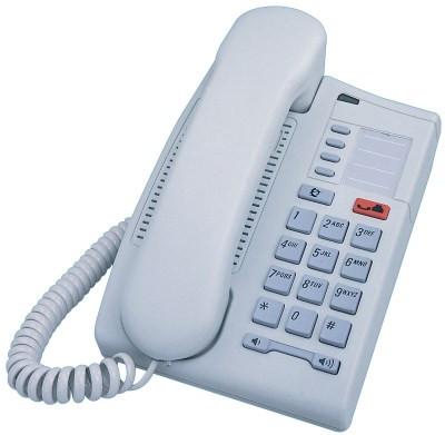 nortel business series terminal t7000 digital phone refurb rh comm links co uk User Manual Cell Phone User Guide