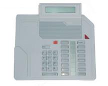 Nortel Meridian M2216D Telephone