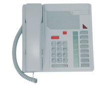 Nortel Meridian M2008 Telephone