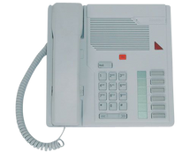 Nortel Meridian M2006 Telephone