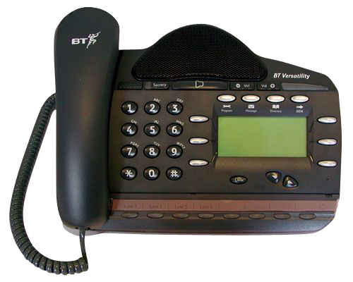 bt versatility v8 featurephone rh comm links co uk Apple iPhone User Manual feature line telephone user guide