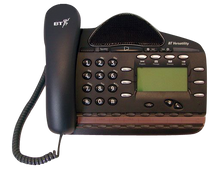 BT Versatility V16 Featurephone