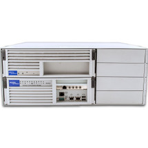 Nortel BCM 400 Telephone systems