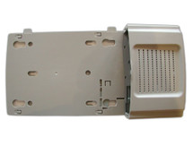 Wall Bracket for BCM 50