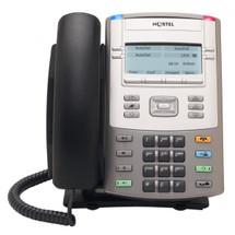 Nortel IP Phone 1120E Telelphone