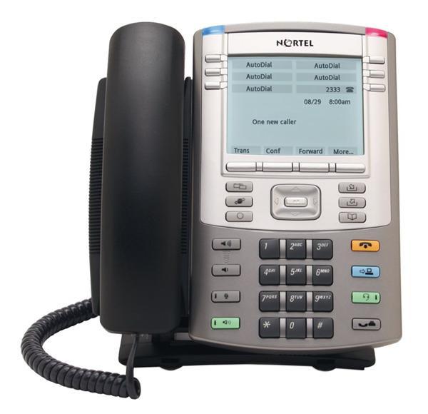 nortel ip phone 1140e telephone refurbished rh comm links co uk Nortel Networks Phone Products Nortel Norstar Phone System Manual