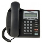 Nortel I2001 IP Telephone