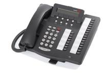 Avaya Definity 6424D+ Telephone