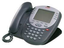 Avaya 2420 Telephone