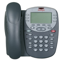 Avaya 4610sw IP Telephone