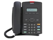 Nortel IP Phone 1210 Telephone